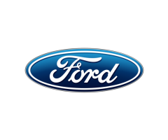 Ford Epinal