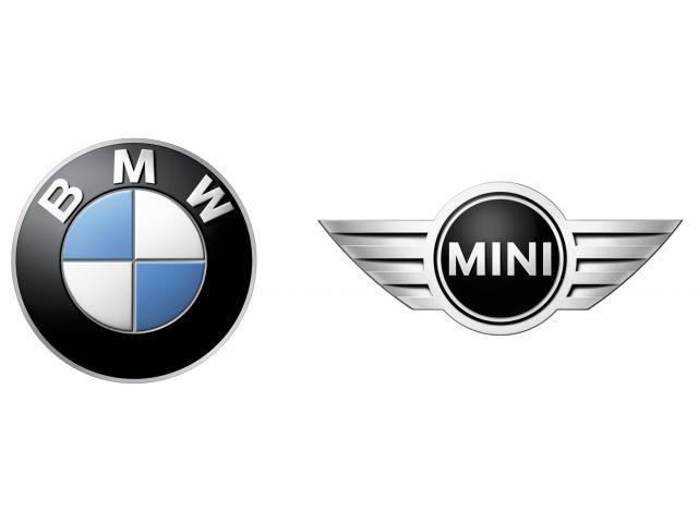 BMW/Mini - Car Avenue - Epinal